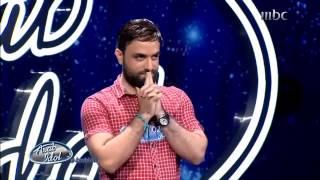 عرب ايدول 2016 جميع تجارب الأداء في لبنان Arab Idol in Lebanon
