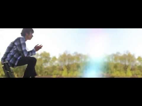 Xxx Mp4 Small Pond Big Fish I Despise Official Music Video 3gp Sex