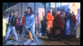 Khushi Ka Rang [Full Song] | Saazish | Mithun Chakraborty, Pooja Batra