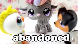 LPS - Abandoned.