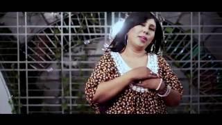 MonBD24 Com Ami Khujchi
