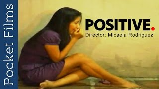 Social Awareness Short Film - Positive