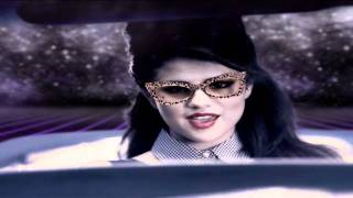 Selena Gomez & The Scene | Love You Like A Love Song Music Video | Official Disney Channel UK