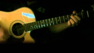 Westlife - My Love KARAOKE GUITAR REQUEST (Lyrics CC)