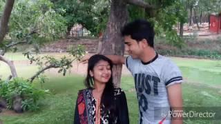 Amar Ghum Parani Bondhu Tumi Bangla F A Sumon  By Borhanul Hoque Best for 2016