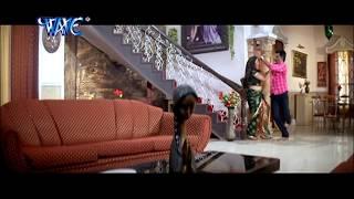 Aai Ho Dada कईसन पियवा के चरितर बा - Devra Bada Satavela - Bhojpuri Hit Songs HD