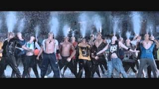 Bezubaan- (ABCD) Any Body Can Dance 2013 Blu ray 1080p HD