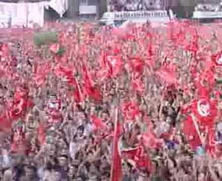 MHP Adana Mitingi 09 Haziran 2007 3 7