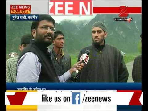 Xxx Mp4 What Kashmiri People Think About Terrorism And Peace Part II 3gp Sex
