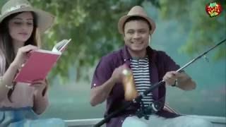 BD Best Funny  TV ads  2016