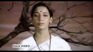 Hazar Rahein Mur key dekhein  lyrics-Gulzar, film-Thodi si Bewafai 1980