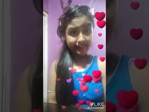 Xxx Mp4 Dasi Girl Video 3gp Sex