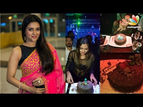Xxx Mp4 Asin Celebrates Her Birthday With Rahul Sharma In Maldives Hot Tamil Cinema News Amala Paul 3gp Sex