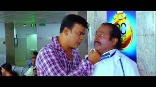 Doctor Nawariyan Ranjan Ramanayake
