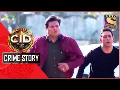 Xxx Mp4 Crime Story Attack On The CID Team CID 3gp Sex