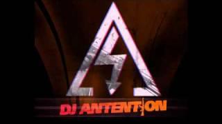 Dj Antention - Poison (Original Mix) | HQ