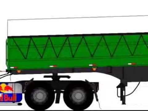 desenhos tops de caminhão playithub largest videos hub