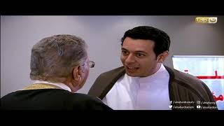 الحلقة التاسعة عشر -  مسلسل الزوجة الرابعة  |  Episode 19 - Al-Zoga Al-Rabea