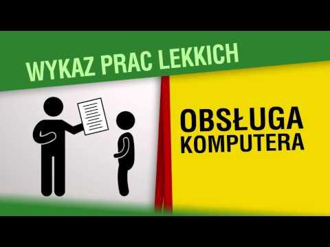 watch Zatrudnianie nieletnich - prawo i bezpieczeństwo pracy