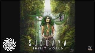Suduaya - Spirit World