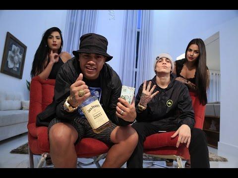 Xxx Mp4 MC Davi E MC Hariel Século XXI Video Clipe Jorgin Deejhay 3gp Sex