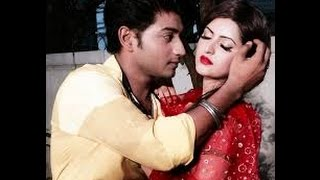 bangla new movie tailor ''Lover number one''bappi,pori moni 2015