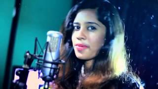 Bangla New Song 2016   Didha By Kazi Shuvo & Nishi 1280x720