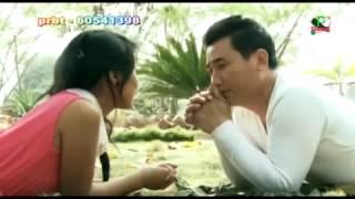 New nepali Song    BHUL GARE MAILE TIMILAI  MAN MUTO DIYER     Bimala Rai