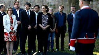 El Día D de Rajoy. La Hora H de Rajoy