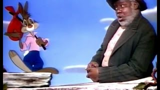 70 Years of Disney's Song of the South