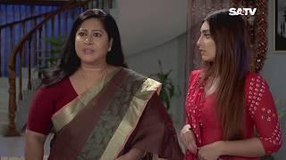 Bangla Natok | Mon Chuyeche Mon EP67 | মন ছুঁয়েছে মন | SATV | 2017