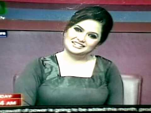BD newspresenter's boobs.mp4