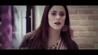 Violetta - Crecimos Juntos