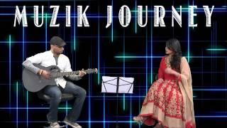 Music Journey with Nijhu