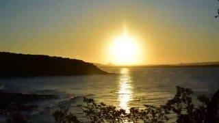 Australian Sunset Noosa