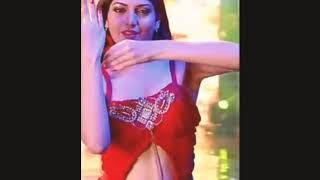Naayagi serial actress Kanmani hot collection papri gosh sexy