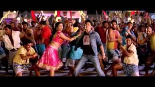 One Two Three Four   Full Video Song  Chennai Express  2013) Movie Shahrukh Khan, Deepika Padukone