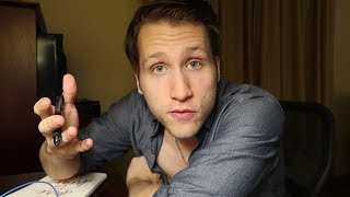 The Disappearance of McJuggerNuggets