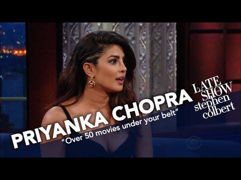 Xxx Mp4 Priyanka Chopra Is Living In America On A Visa 3gp Sex