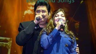 My Faovrite Kumar Sanu and Alka Yagnik Songs |Jukebox|  - Part 1/6 (HQ)
