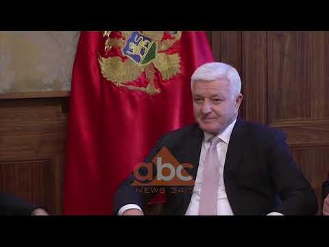 Xxx Mp4 Meta Takon Markoviç Perfaqesim Me Te Drejte Shqiptareve Ne Institucione ABC News Albania 3gp Sex