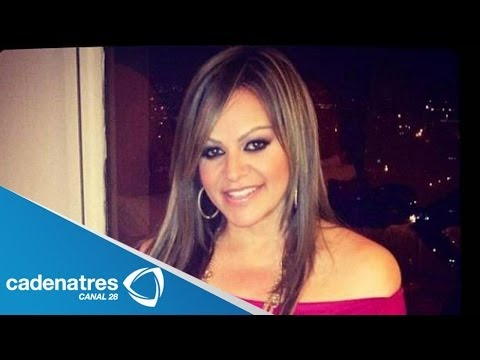 EXCLUSIVA ¡¡Vidente logra contactar a Jenni Rivera