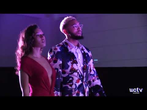 Xxx Mp4 Revel West Indian Fashion Show November 2nd 2018 3gp Sex