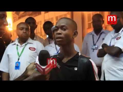 Xxx Mp4 Mchezaji Wa Serengeti Boys Aacha Historia Uturuki Wazungu Wateseka 3gp Sex