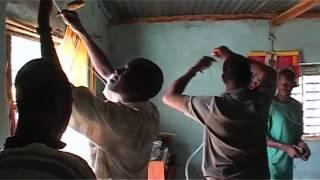 Bande Annonce Le Néon et le Goudron un long métrage documentaire de Denys PININGRE