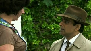 The Indian Doctor - Season 3 Episode 1 - The Prodigals Return