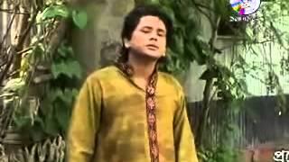 Ami boro asohai Atim Shele   YouTube