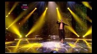 Move like Michael Jackson 1 - Remix with Telgu Song Nartanatara from Ek Niranjan