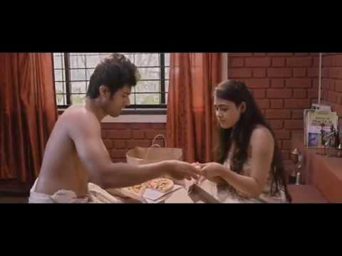 Xxx Mp4 Madhuram Song Video Arjun Reddy Songs Vijay Devarakonda Shalini Sandeep Radhan 3gp Sex