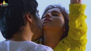 जोशीली साली जीजा के साथ रोमांस - Hot Indian Girl Romance - Short Film